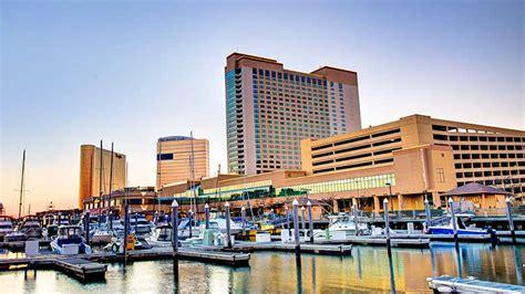 Atlantic City Calendar Frank S Farley State Marina Golden Nugget Atlantic City