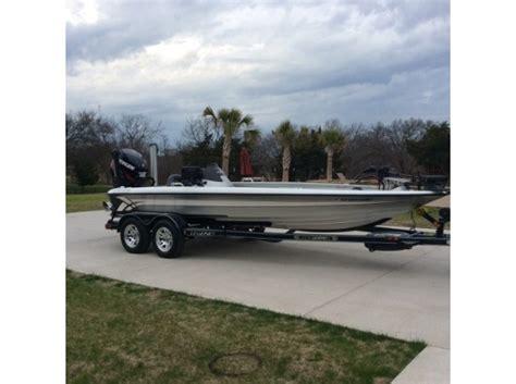 legend boats alpha 211 legend alpha 211 boats for sale