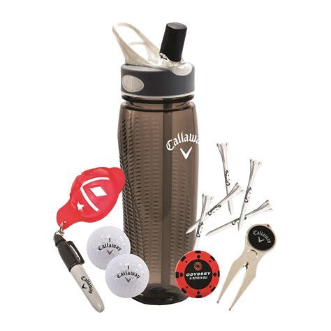 Callaway Golf Gift Card - discount golf accessories
