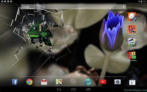 wallpaper 3d parallax full cracked screen 3d parallax pro v 1 0 5 patched