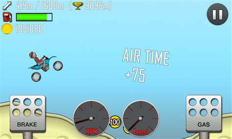 download game hill climb racing mod apk versi 1 24 0 hill climb racing mod apk unlimited money 1 33 2 terbaru