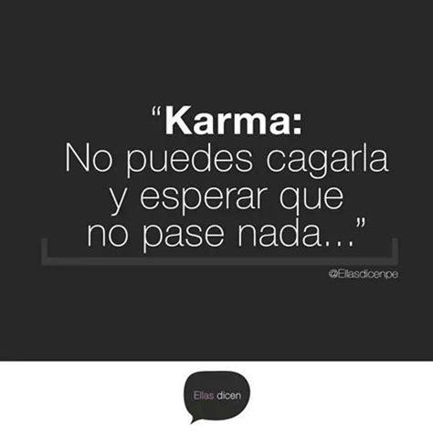 imagenes de karma run top 12 frases com karma