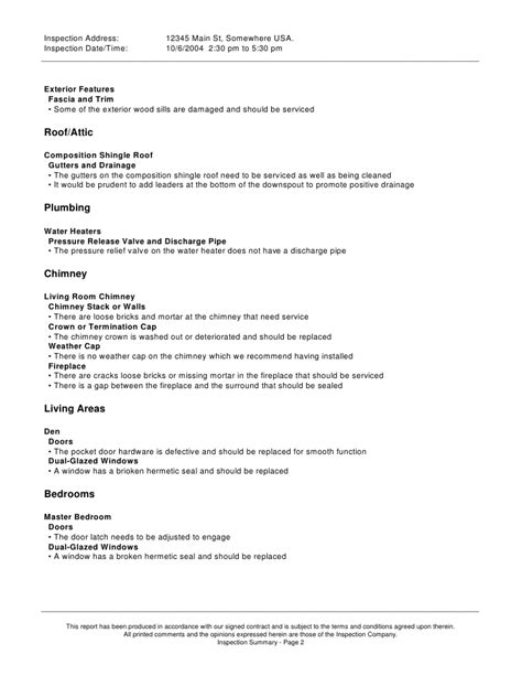 drainage report template drainage report template 28 images residential home