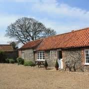 Slipway Cottage Blakeney by Cottages In Norfolk Blakeney Coastal Getaways