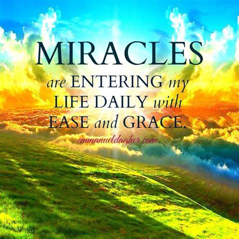 miracles in the mess affirming god s daily books de 25 bedste id 233 er inden for tak gud p 229