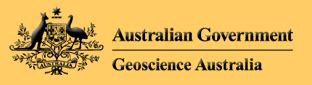 Search Name Australia Discovery And Delivery System Place Names Search