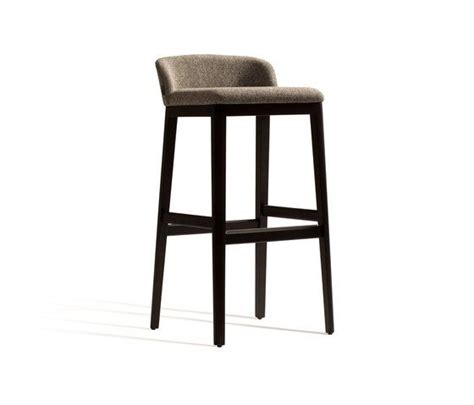 Bar Stools Concord Ca by 17 Images About Bar Stools On Furniture