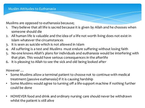 Euthanasia Agree Disagree Essay by Matters Of And Edexcel Rs