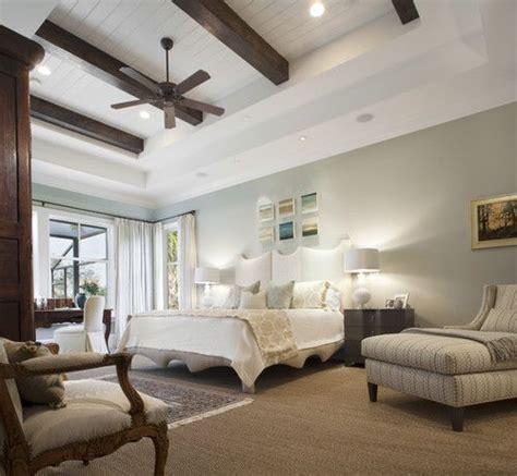 33 glamorous bedroom design ideas tray ceilings pinterest amanda webster design jacksonville fl beautiful