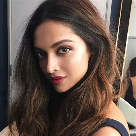 bollywood actresses with pictures bollywood actress pictures wallpapersimages org
