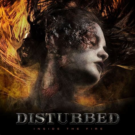 download mp3 full album disturbed inside the fire disturbed mp3 buy full tracklist
