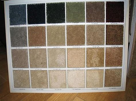 builders grade carpet colors and styles carpet vidalondon