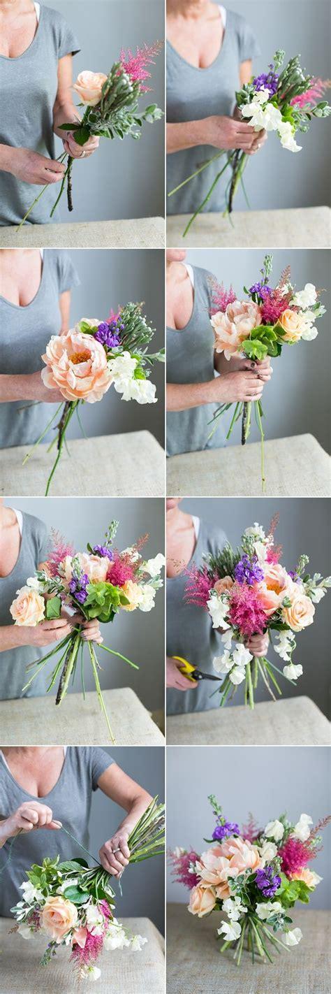 diy winter flower arrangements for under 10 back bayou best 10 flower arrangements for weddings ideas on