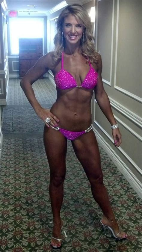 ab stoddard hot 17 best images about competition stage swimwear on