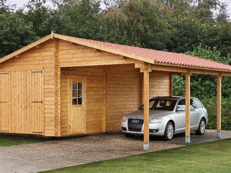 West Coast Barns And Sheds by Carports Lean To Wooden Metal Carport Kits