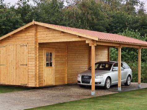 Lean To Carport Kit carports lean to wooden metal carport kits
