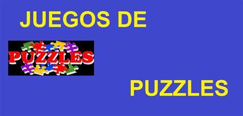 juegos de puzzle y rompecabezas gratis descarga juegos juegos de rompecabezas gratis fan de juegos dfans studio
