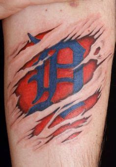 tattoo removal detroit 23 best wings tattoos images on octopus