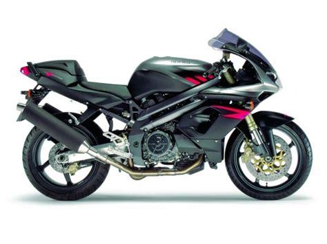 Suzuki Sl1000 Occasion Moto Journal