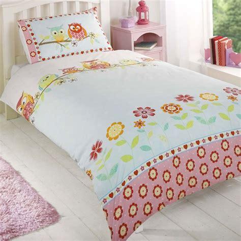 Bedcover Set Cars Import Uk 120 junior duvet cover sets toddler bedding dinosaur cars animals unicorn ebay