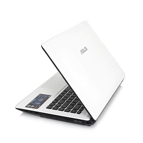 Laptop Asus X43e White laptop asus x453sa wx138d white laptopgiahuy