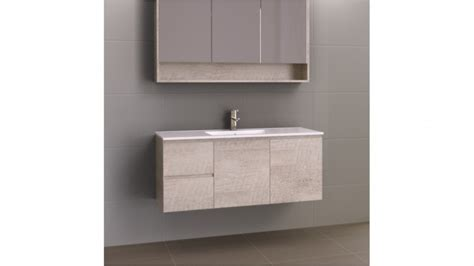 Harvey Norman Bathroom Vanities Harvey Norman Bathroom Vanities Adp 750 Wall Hung Vanity