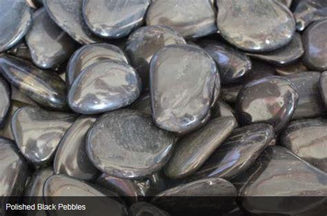 bulk decorative stone massachusetts ma landscape depot inc