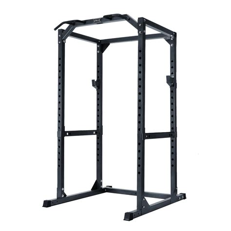 Power Rack Home by Pivot Fitness Quality Strength Equipments