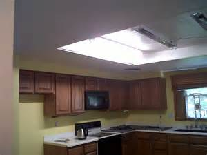 Kitchen Drop Ceiling Lighting Kitchen Ceiling Drop Pompian Construction And Bloodhound Inspections