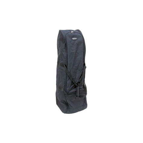Cover Standar Nmax big max travelcover xtreme standard kaufen travelcovers