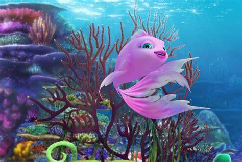 shark bait 2006 full movie shark bait a k a the reef 2006