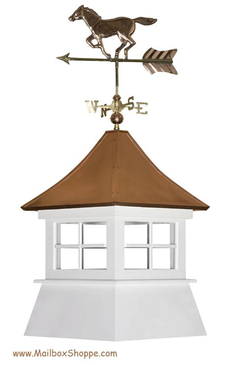 Cupolas And Weathervanes Cottage Sedona Cupolas And Weathervanes