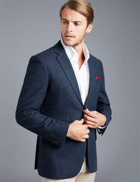 best tweed jacket best 25 tweed blazer ideas on rustic mens
