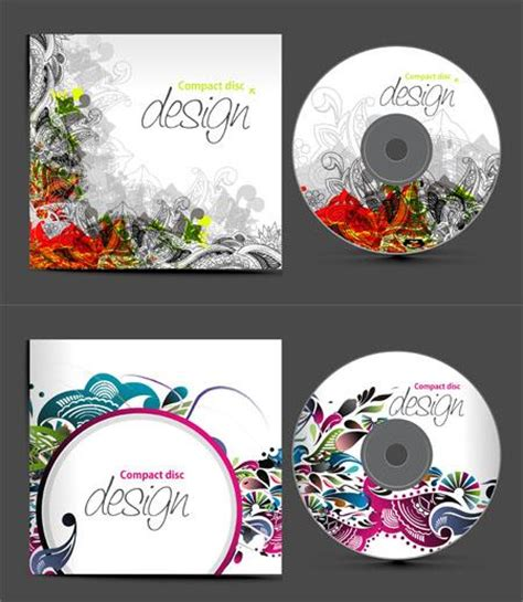 design cover art free online the art of design 8 cd covers