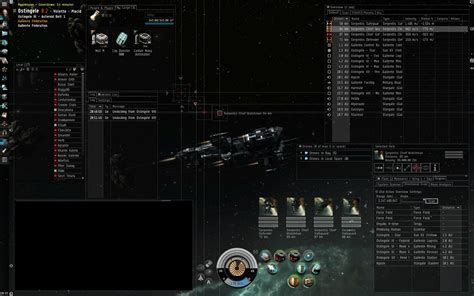Making Money Eve Online - fastest way to make money on eve online and with it list of suspended stock brokers in