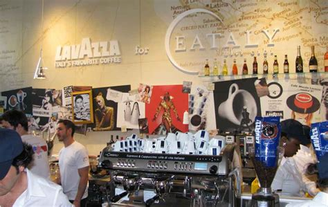 hot video eataly nyc the best hot chocolate in nyc drinking in nyc