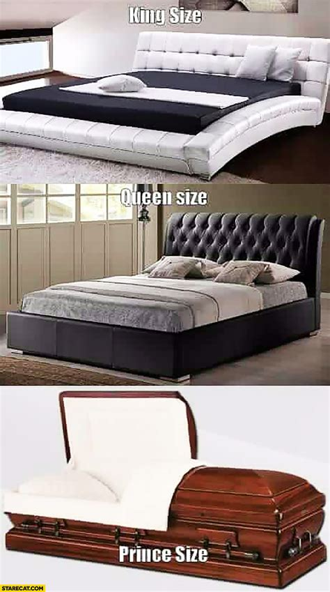 queen size queen size coffin bed www pixshark com images