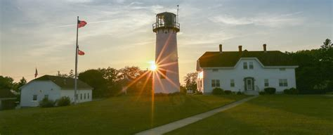 best places to go in cape cod 3 of the best places to the sunset in chatham ma
