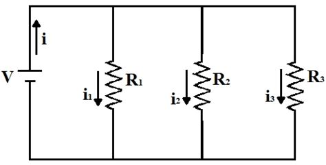 resistor capacitor paralelo resistor capacitor em paralelo 28 images 187 capacitores 3 configuraci 243 n condensadores