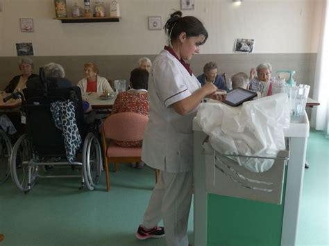 ement maison de retraite maisons de retraite les groupes korian et les opalines