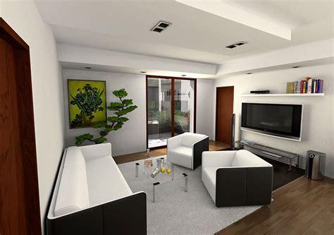 ladari moderni da soffitto a led cat cucina tags cucina componibile leroy merlin cucina