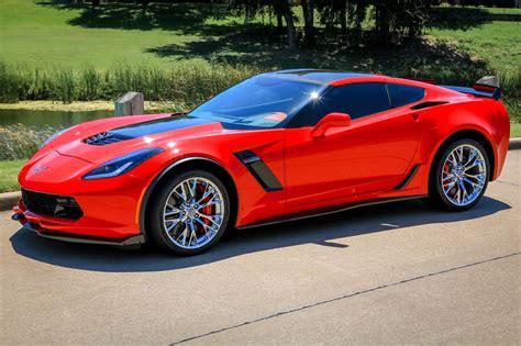 2015 corvette c7 z06 price 2015 c7 z06 autos post