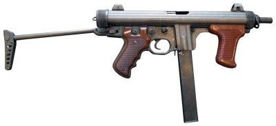 beretta m12 internet movie firearms database guns in