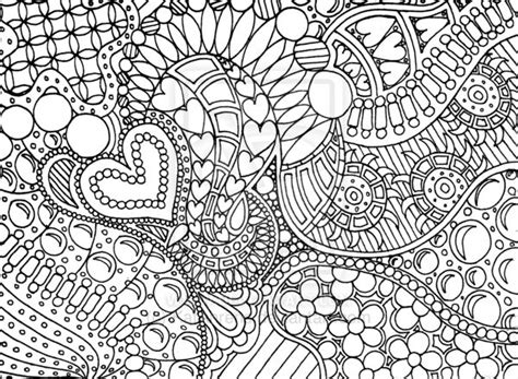 zendoodle coloring page 27 best zentangle zendoodle images on pinterest doodles
