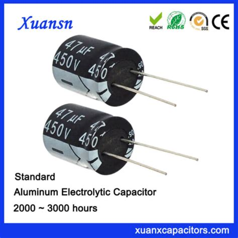 replace capacitors higher voltage replace electrolytic capacitor with higher voltage 28 images 100v10000uf electrolytic