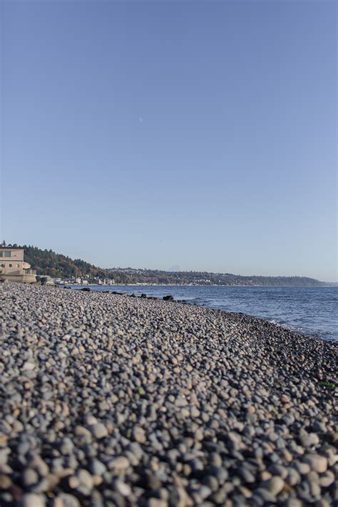 beach house seattle 100 alki beach house last week u0027s biggest sales 1m alki beach house tops