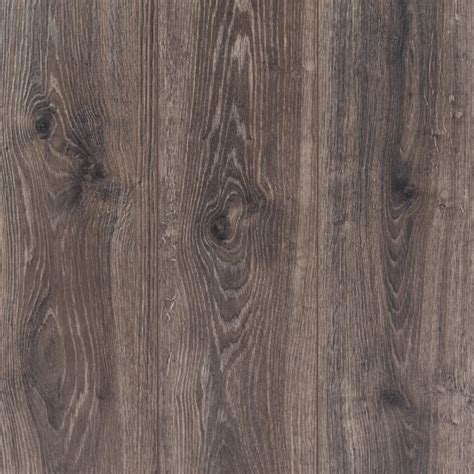 water resistant laminate flooring kitchen water resistant flooring by floor decor