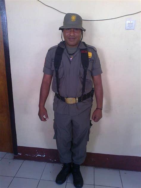 Rompi Pol Pp 1 rompi pol pp toko wima tempat pembelian segala perlengkapan dan atribut militer tni