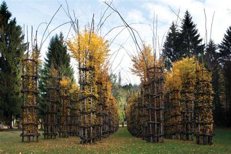 sella orari arte sella dove la natura diventa arte a borgo valsugana