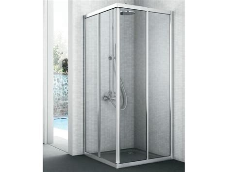 arredo bagno doccia box doccia a libro arredo bagno modelli docce